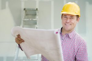 remodeling-grand-rapids-commercial-contractor-services-1_orig.jpg