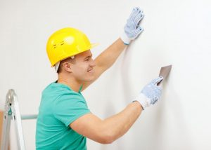 remodeling-grand-rapids-commercial-contractor-services-2_orig.jpg