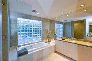 remodeling-grand-rapids-kitchen-bathroom-basement-contractor-1_orig.jpg