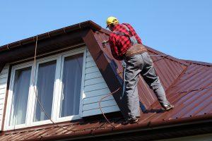 remodeling-grand-rapids-roofing-contractor-1_orig.jpg