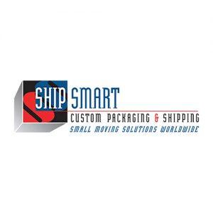 shipsmart logo.jpg