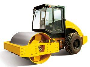 single-drum-roller-14-18-ton-width-2130-mm-110-kw-ver2.jpg