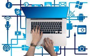 social-media-internet-marketing-viral-marketing-1-1080x675.jpg