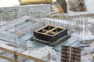 sugar-land-foundation-repair-contractors-concrete-pilings-2.jpg