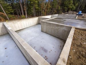 sugar-land-foundation-repair-contractors-concrete-slab-repair-2.jpg