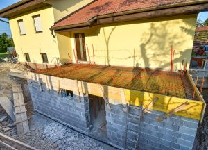 sugar-land-foundation-repair-contractors-house-leveling-1.jpg