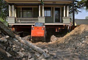 sugar-land-foundation-repair-contractors-house-leveling-2.jpg