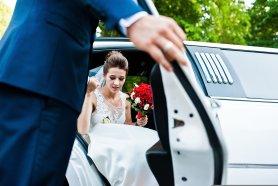 wedding-party-service.jpg