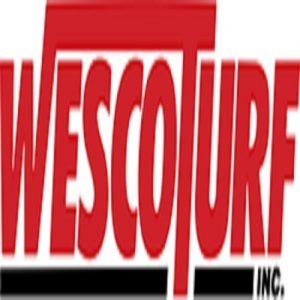 wesco-turf-logo.jpg