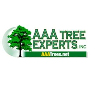 AAA_Trees_Logo 300.jpg