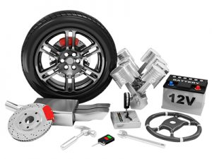Battery Tires rotors muffler.jpg