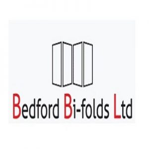 Bedford Bi-Folds.jpg