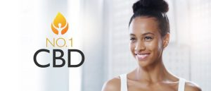 Best CBD Oil Blackpool.jpg