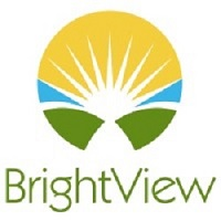 BrightView Columbus200JPG.jpg
