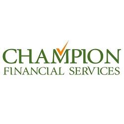CFS Car Title Loans.jpg