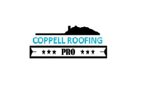 CoppellRoofingPro.jpg
