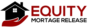 Equity-Release-Mortage-01-01-e1583177764665-1536x495.png