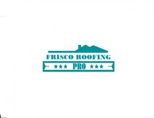 Frisco-Roofing-Pro.jpg