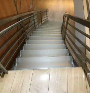 Glass Staircases, Stair Treads & Landings - Glass Flooring Systems Inc.jpg