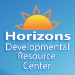 Horizons Developmental Resource Center.png