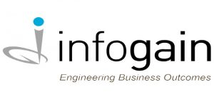 Infogain-logo-2018.jpg