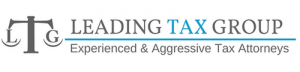 LTG-logo.png