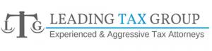 LTG-logo - Copy.png