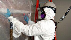 Lake Street Asbestos Removal.jpg