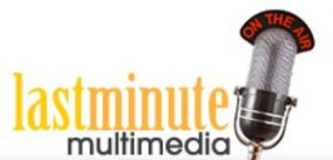 Lastminute Multimedia Pty Ltd.JPG