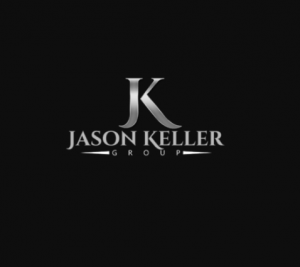Logo- Jason Keller Group - Keller Williams City View.png