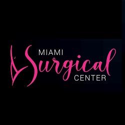 Logo-Miami Surgical Center.jpg
