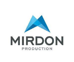 Mirdon-Logo-Black-800.jpg