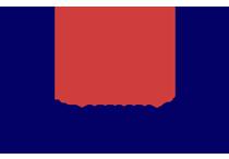 MyIRSTeam Logo.png