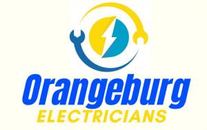 Orangeburg_Electricians_Logo copy.png