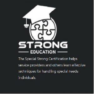 Strong Education LLC 500.jpg