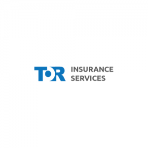 TOR Transfer of Risk Insurance Services.png