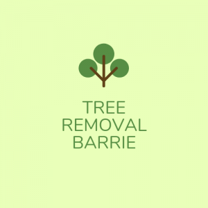 Tree_Removal_Barrie_Logo.png