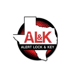 alert-lock-key-san-antonio-tx-331.png
