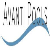 avanti-pools-inc-orion-ave-32230266-fe.jpg