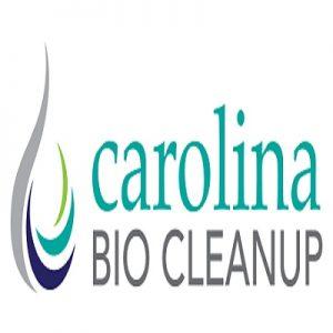 cbc-logo-site.jpg