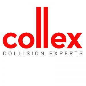 collex_800x800.jpg