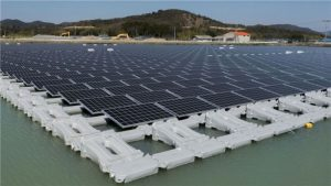 floating-solar-panel-mounting-system-floating-bank-of-solar-custom.jpg
