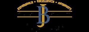 joseph-boesch-logo.png