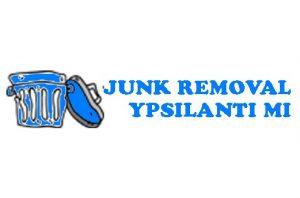 junk-logo.jpg