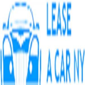 lease_logo 1.jpg