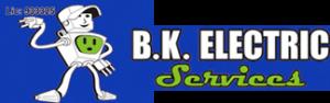 logo-electronics.png