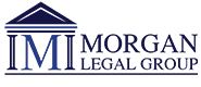 logo-mgl.png
