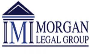 logo1-mgl.jpg
