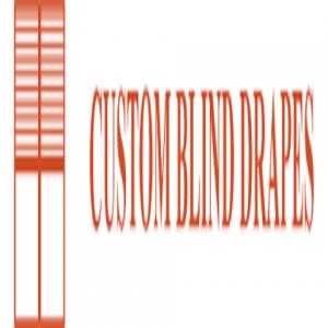 logoDDD.png