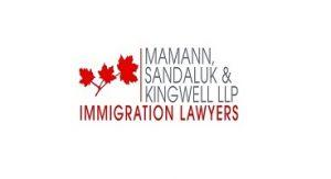 migrationlaw - logo.jpg